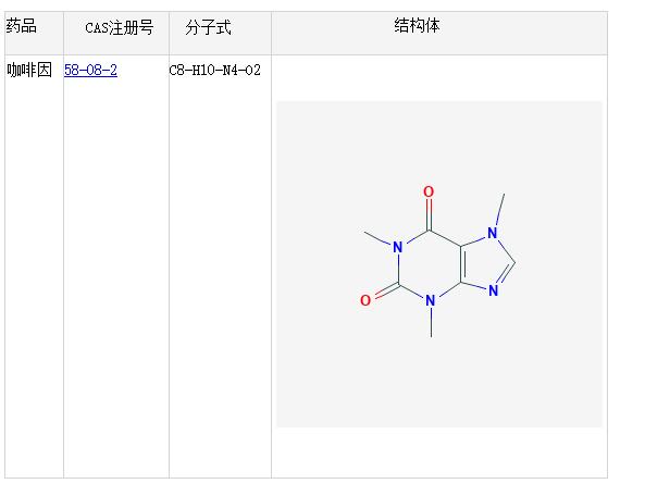 化学配方和结构.png