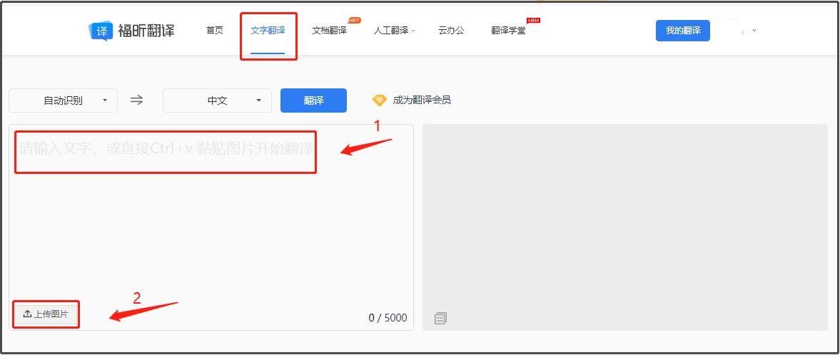 使用文字翻译.png